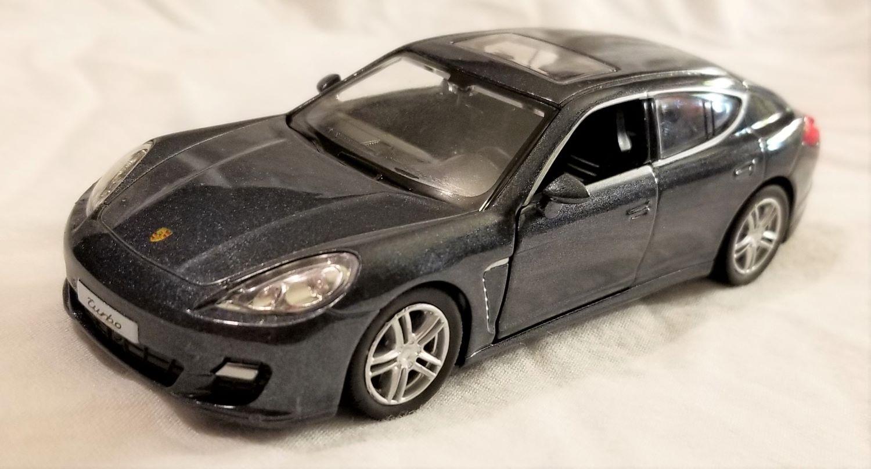 Custom Fit Car Mat 4PC Gray PantsSaver 2105152